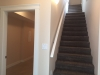Unit 7 - Staircase/Bonus Room