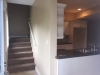 Unit 7 - Front Entry/Kitchen