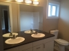 Unit 7 - Master Bathroom