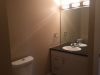 Unit 7 - 2nd Bathroom