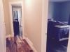 Unit 6 - Hallway