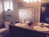 Unit 6 - Master Bathroom